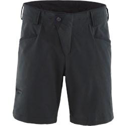 Vanadis 2.0 Shorts