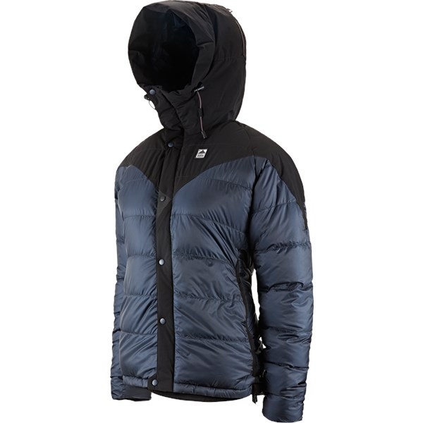Atle 2.0 Jacket Women