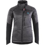 Balderin Jacket Women