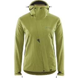 Allgrön Jacket Women