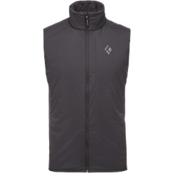First Light Hybrid Vest