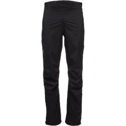 StormLine Stretch Full Zip Pants