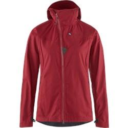 Loride 2.0 Jacket Women