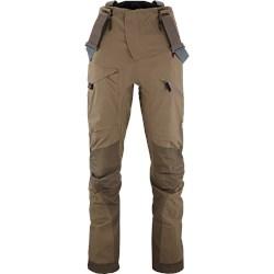 Stretch Ozonic(TM) Pant Regular Women Mountain Hardwear