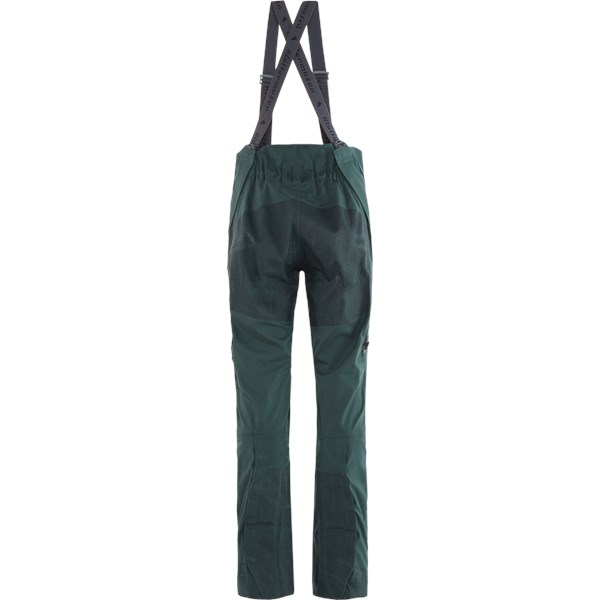 Brage Pants Women