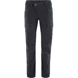 Misty 2.0 Pants Women