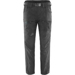 Gere 2.0 Pants Regular Women