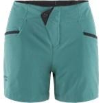 Vanadis 2.0 Shorts Women
