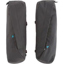 Side Pocket 2.0 Pair