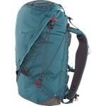 Gnå Backpack 25
