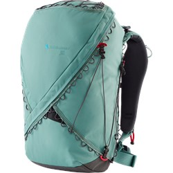 Gnå Backpack 25