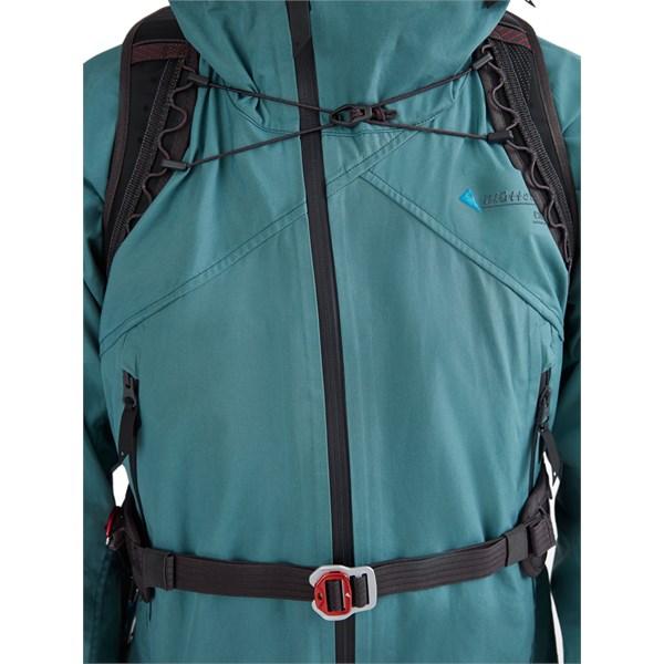 Bure Backpack 20