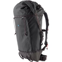 Ratatosk 3.0 Backpack 30