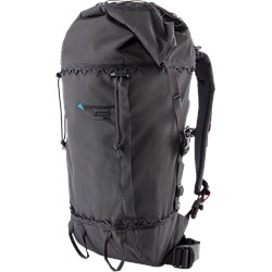 Ratatosk Kevlar® 3.0 Backpack 30