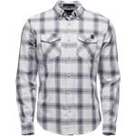 Long Sleeve Benchmark Shirt