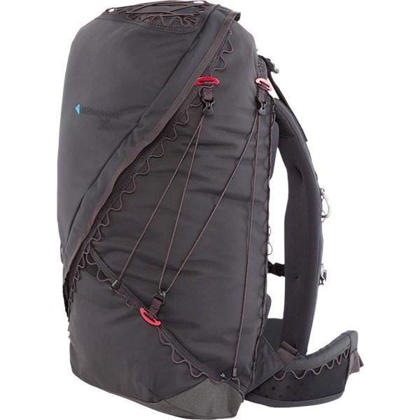 Gnå Backpack 33