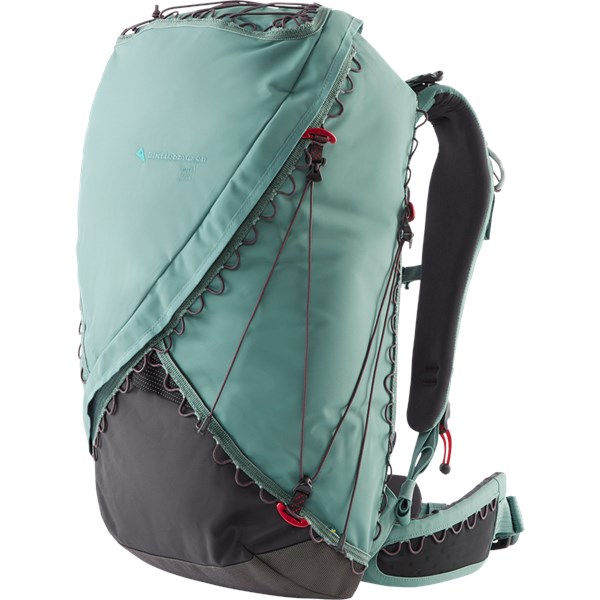Gnå Backpack 33