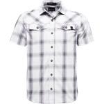 Short Sleeve Benchmark Shirt