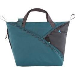 Bor 3.0 Bag