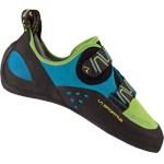 Katana Climbing Shoes