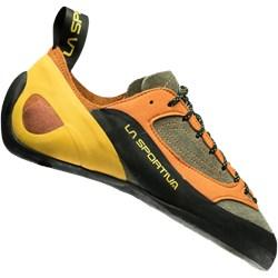 Finale Climbing Shoes