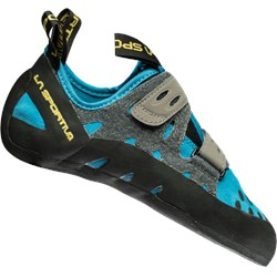 Tarantula Climbing Shoes