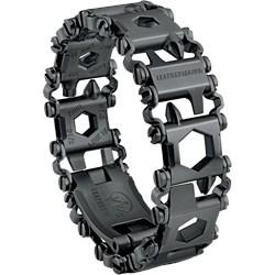 Tread™ LT Black