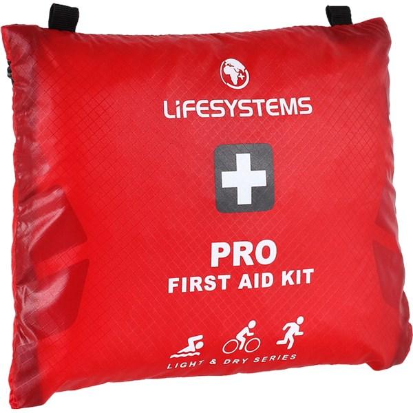 Light & Dry Pro First Aid Kit