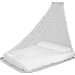 MicroNet Double Mosquito Net