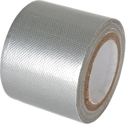 Duct Tape - 5 m x 50 mm