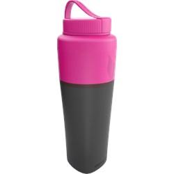 Pack-up-Bottle