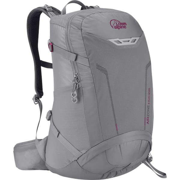 AirZone Z Duo ND25 Women