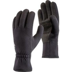 MidWeight ScreenTap Fleece Gloves