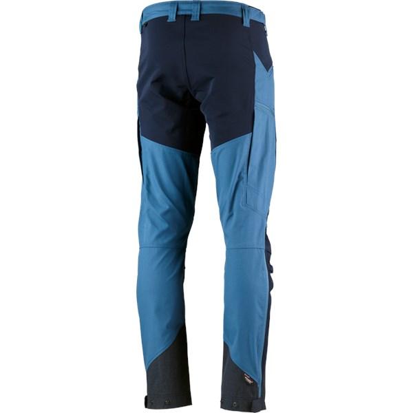 Makke Pants