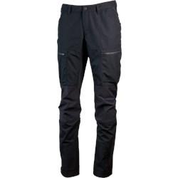 Lockne Pants
