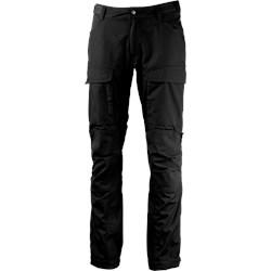 Authentic II Pants