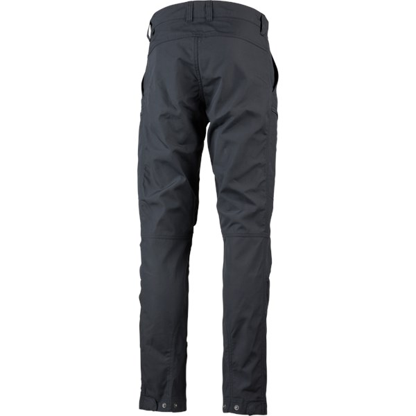 Jamtli Pants