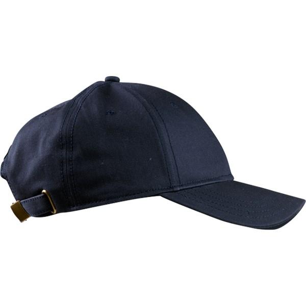 Base Cap