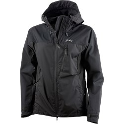 Lykka Jacket Women