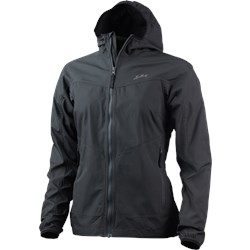 Gliis Jacket Women