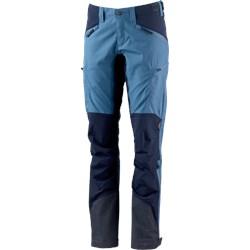 Makke Pants Women