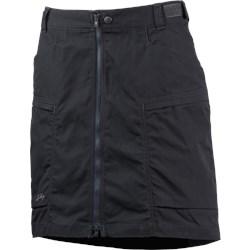 Tiven Skirt Women