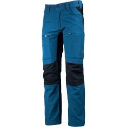 Lockne Jr Pants