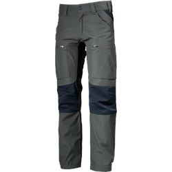 Lockne Jr Pants