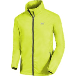 Origin Unisex Jacket