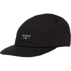 Camper Cap