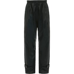 Origin Kid's Overtrousers