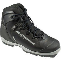 Vidda Back Country Boot