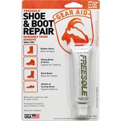 Aquasure+SR™ Shoe Repair, 28 g
