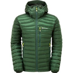 Featherlite™ Down Jacket